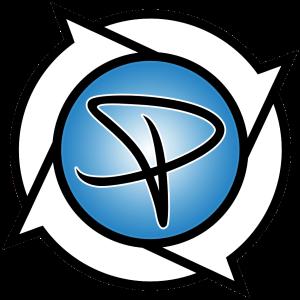 perdosign logo