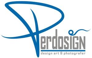 Ilmu Desain Grafis on Berfikir Dan Tujuan Dalam Ilmu Desain Grafis Atau Komunikasi Visual