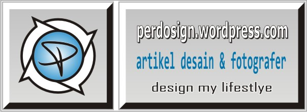 perdosign-link-botton
